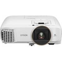 Мультимедійний проектор Epson EH-TW5650 (V11H852040), фото 3