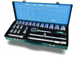 Набор инструментов Hyundai K-24