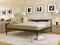 Кровать металлическая Fly new