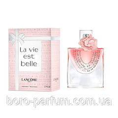 Женская парфюмированная вода Lancome La Vie Est Belle avec Toi