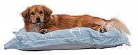 Trixie TX-38089  лежак для собак Якоря 90 × 65 см