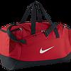 Сумка Nike CLUB TEAM SWOOSH DUFF L