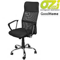 Офисное кресло GoodHome 8774, фото 1