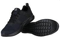 Кроссовки мужские Reebok PT Prime Run D3977 черные