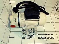 Насос диафрагмовый для AdBlue, мочевины (карбамида) 220В, 35л./мин.