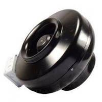 Канальный вентилятор Dospel WK ВК 100 (Доспел)