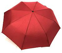Зонт складной карбоновые спицы женский арт. MF5303, фото 1