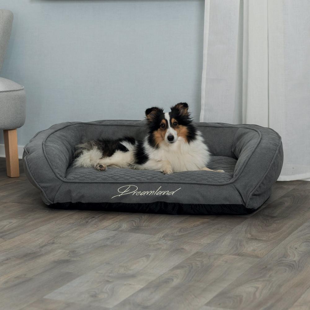 Trixie TX-38201 диван  для собак  85 × 65 см