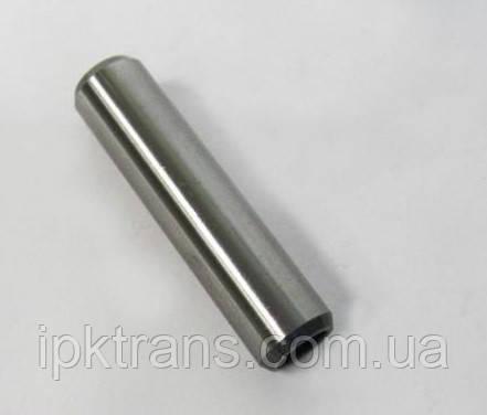 Втулка клапана Xinchai 490BPG (490B03102)