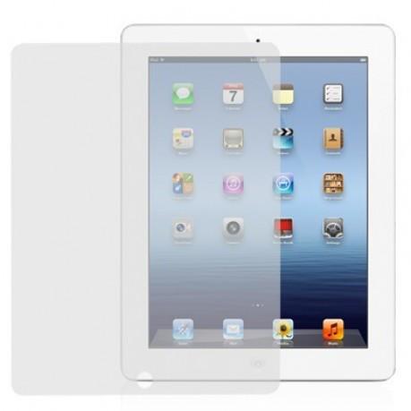 Защитная пленка iPad 3