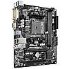 ★Материнская плата ASRock FM2A68M-DG3+ sFM2/FM2+ AMD A68H PCI-Ex16 компьютерная