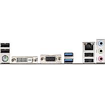 ★Материнская плата ASRock FM2A68M-DG3+ sFM2/FM2+ AMD A68H PCI-Ex16 компьютерная, фото 2