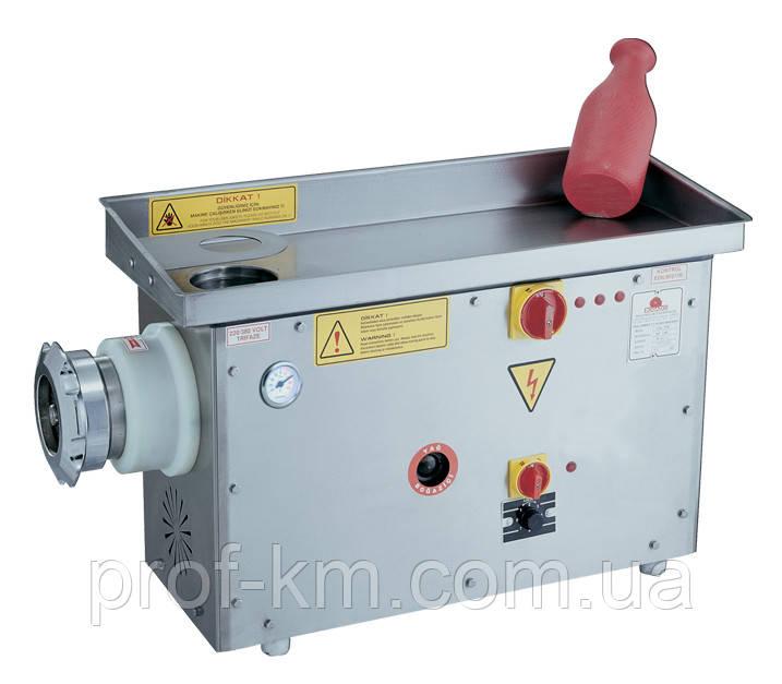 Мясорубка с охлаждением BPK-32 S