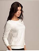 Качественная женская кофта с длинным рукавом, фото 1