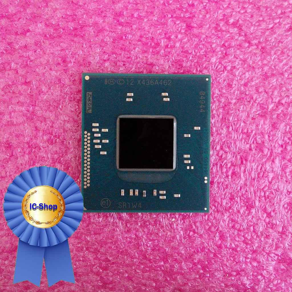 Микросхема Intel Celeron N2830 SR1W4 - гарантия на чип 1 мес.