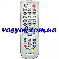 Пульт дистанционного управления для телевизора Toshiba CT-90119