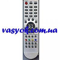 Пульт дистанционного управления для телевизора CHANGHONG DIGITAL ELECTRON WEST ACH-P-2