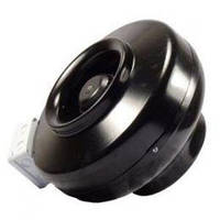 Канальный вентилятор Dospel Wk 100\125\150 (Доспел)