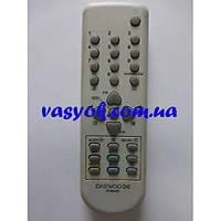 Пульт дистанционного управления для телевизора Daewoo R-48A01,R-40A15