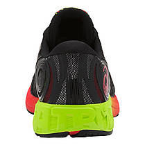 Кроссовки для бега Asics Noosa Ff 2 (W) T819N 001, фото 2