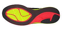 Кроссовки для бега Asics Noosa Ff 2 (W) T819N 001, фото 3