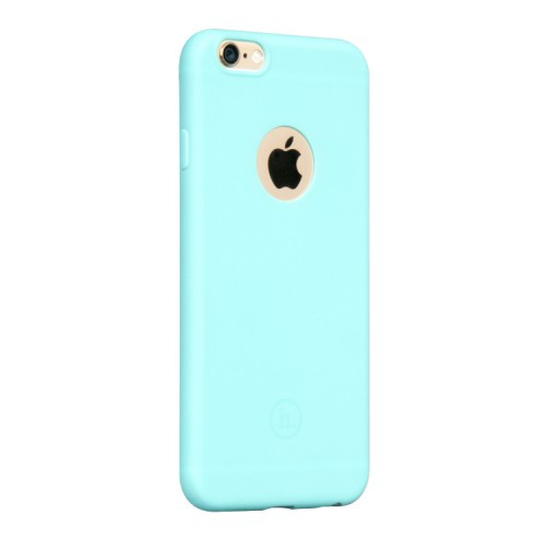 Чехлы-накладки для iPhone 6 Plus и 6s Plus