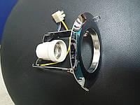 Светильник точечный BRILUM APRE-63S