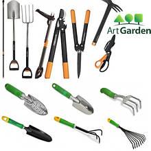 Садовий інструмент