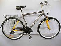 """Дорожный велосипед Azimut Gamma New 26"""""""