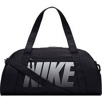 Сумка Nike W NK GYM CLUB