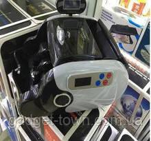 Купюросчетная машина, Машинка счетная для денег Counter 9002