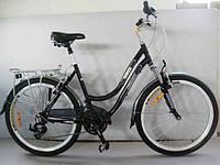 """Дорожный велосипед Azimut NEW Street 28"""""""