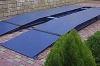 Весы автомобильные АКСИС «Фермер» (30 тонн, 6 метров)