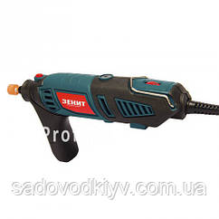 Прямая шлифмашина Зенит  ЗГ-300 М