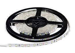 Светодиодная лента Foton SMD 3528 (60 LED/m) IP20 Premium