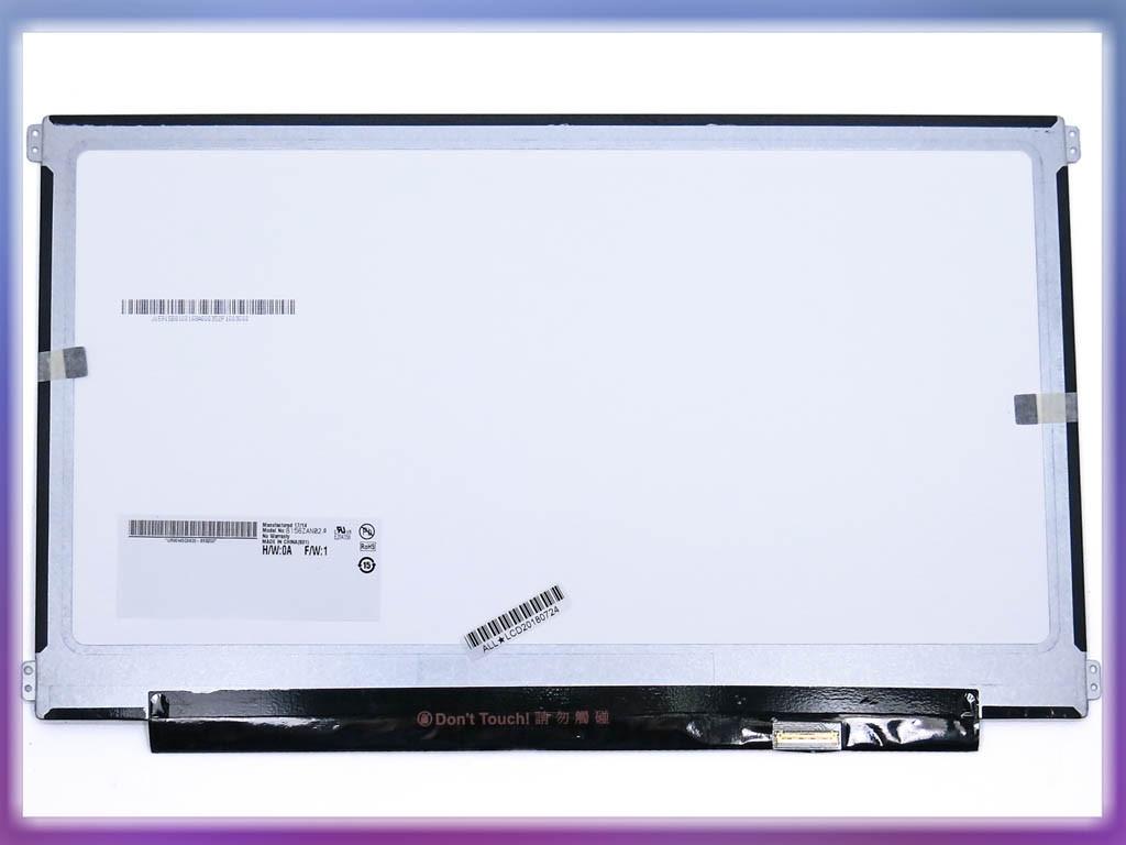 Матрица Dell Alienware 15 R2 15.6