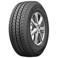 Грузовая шина R16C 185/75 Kapsen RS01