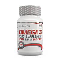 Biotech Q10 Coenzyme  (60 капс.)