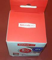 Светодиодная лампа Maxus LED-515 8W 3000К