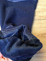 Спортивные брюки на меху для мальчиков оптом, F&D, 8-16 лет., арт. WX-2245, фото 6