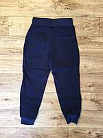 Спортивные брюки на меху для мальчиков оптом, F&D, 8-16 лет., арт. WX-2245, фото 5