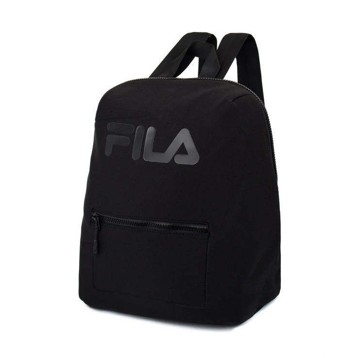 Рюкзак Fila Black, фото 2