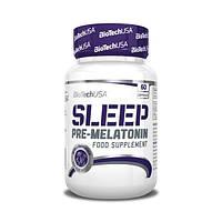 Biotech Sleep (60 капс.)