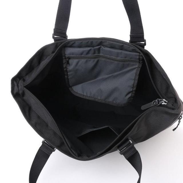 купить спортивную сумку в днр
