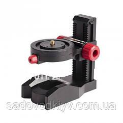 Базовая опора для лазерного уровня Tekhmann AB-03