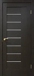 Двери межкомнатные Фелиция ПО (ПВХ)