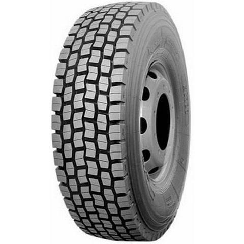 Грузовая шина 295/80 R22.5 Taitong HS103