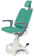 Офтальмологические и ларингологические кресла FО-02/FL-02 Famed (Польша)