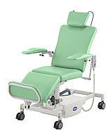 Кресло для проведения лечений FК-04 Famed (Польша)