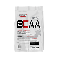 BLASTEXBCAA 1 kg